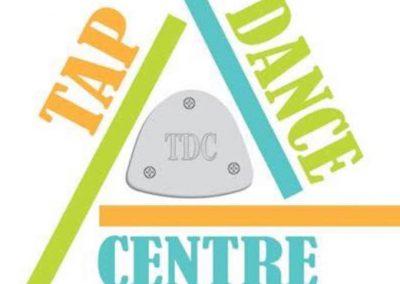 TAP DANCE CENTRE