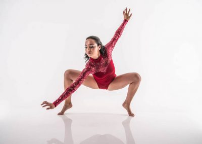 Emma Tate – L.A Dance Design
