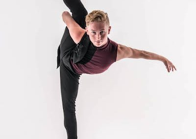 Findlay McConnell – Elite Danceworx